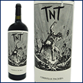 <クリスティアン・チダ>TNT 2018【1500ml】TNT 2018 / Christian Tschida