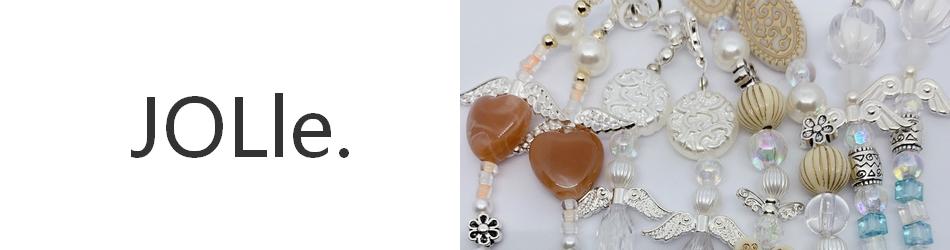 INDIMAKE(インディーマーク)