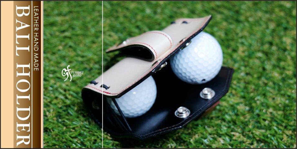 ブレードパター SilvaーSQ