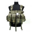 FLYYE Path-Finder Chest Harness RG