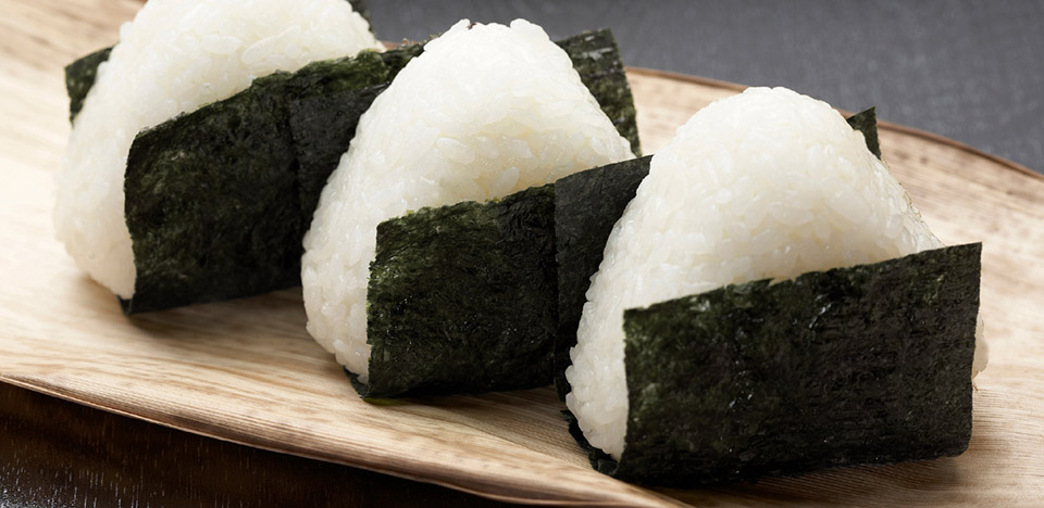 映画「この世界の片隅に」コラボ商品・広島県産焼のり10枚