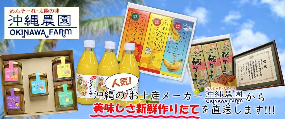 海ぶどう|通販ショップ沖縄ま〜さん市場