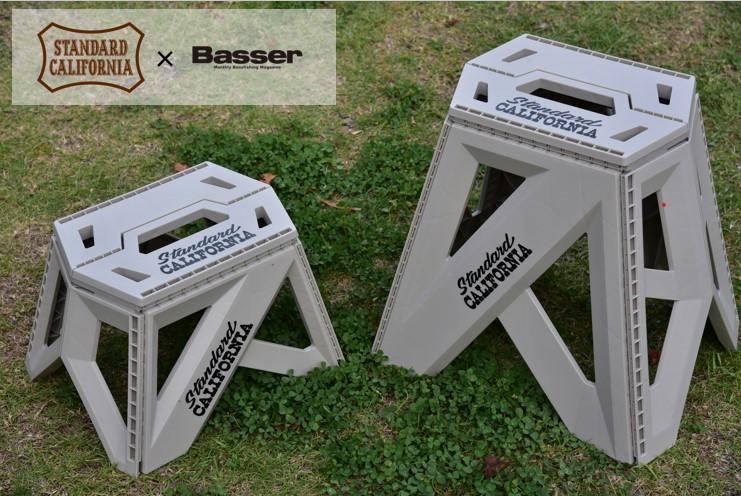 Basser × ELECTRIC × LUNKER KILLER 3ブランドコラボが決定!