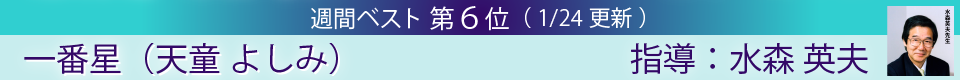 熊野路へ(坂本 冬美) 指導:三上 やす子